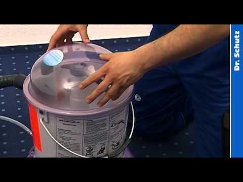 waschsauger-und-nasssauger-sprühboy-2000-zur-teppich-nassreinigung