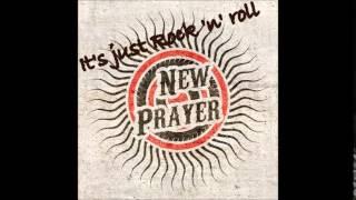 New Prayer - It
