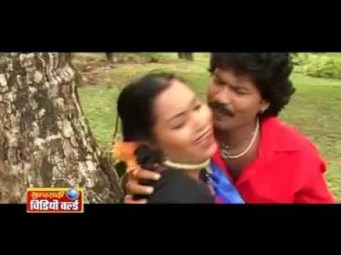 Mola Baiha - Mola Baiha Bana Da Re - Savitri Kashyap - Chhattisgarhi Song