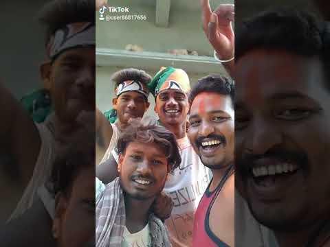 Joy Sri Ram Bjp