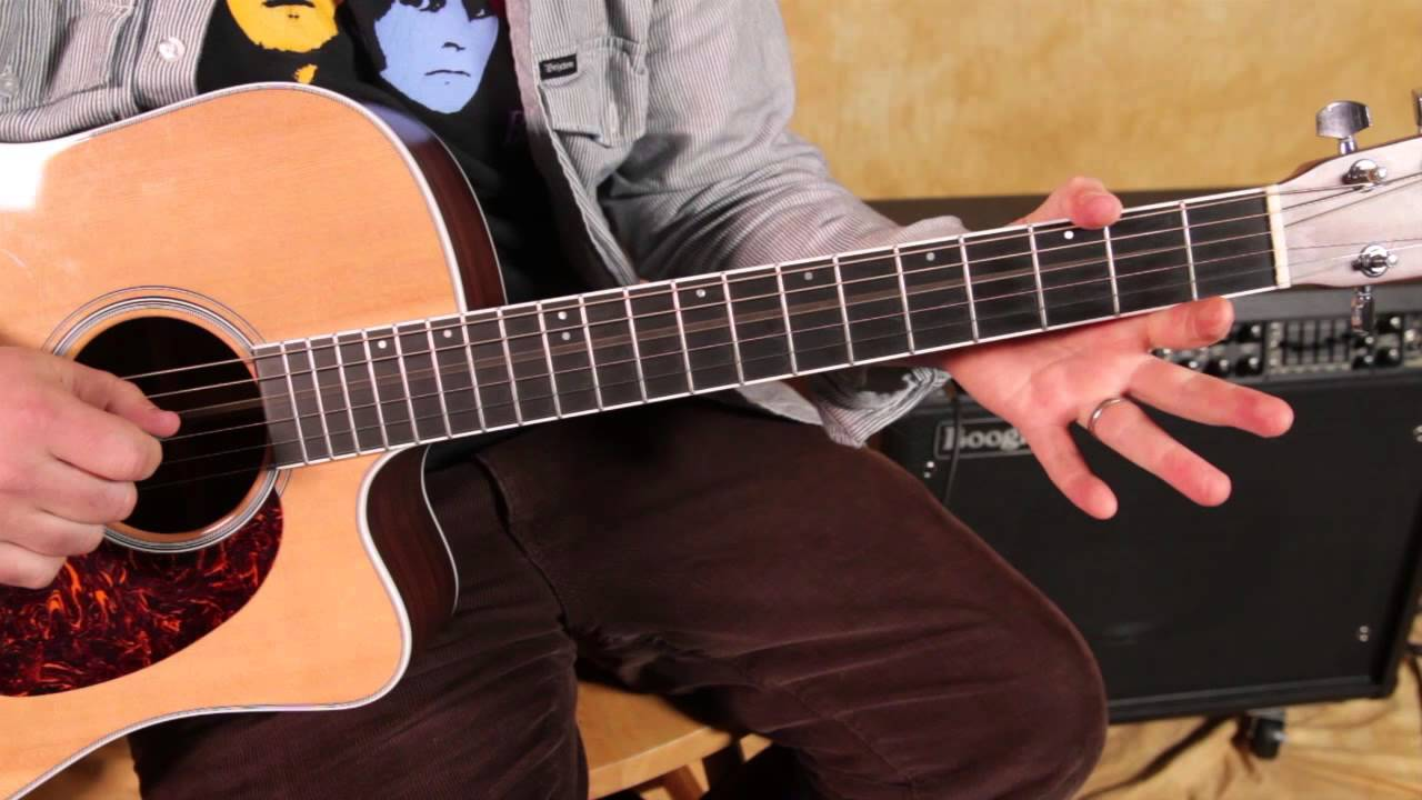 faces ooh la la how to play on acoustic guitar acoustic songs youtube. Black Bedroom Furniture Sets. Home Design Ideas