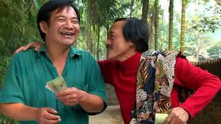 HÀI TẾT 2020 - CƯỜI VỠ BỤNG I QUANG TÈO, GIANG CÒI, QUỐC ANH