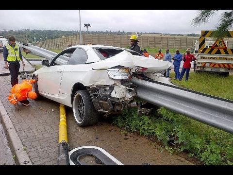 Смотреть Жесткие ДТП на дороге , Смертельные аварии на дорогах онлайн