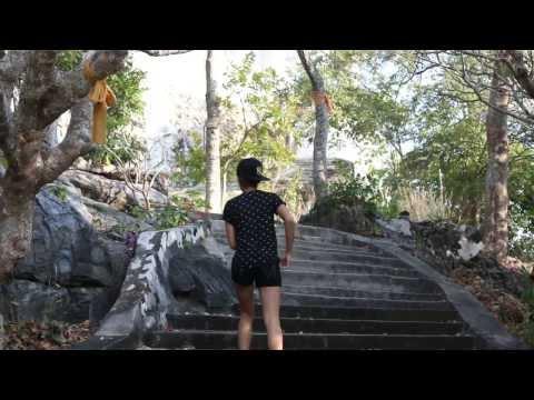 เที่ยวชิว ๆ - เกาะสีชัง (KO Sichang)