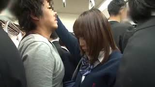 Download Video Gadis Cantik Jepang Di Kendaraan MP3 3GP MP4