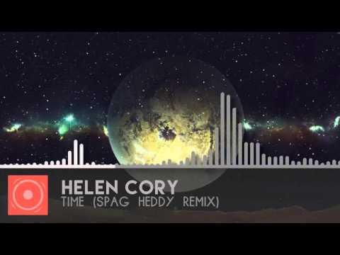Helen Cory - Time Spag Heddy Remix
