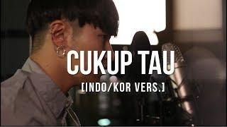 Video CUKUP TAU - RIZKY FEBIAN versi Korea download MP3, 3GP, MP4, WEBM, AVI, FLV Januari 2018