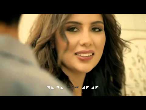 ◥◣◥◣ ☜♔☞ ◢◤◢◤ – Best Arabic Music 2017
