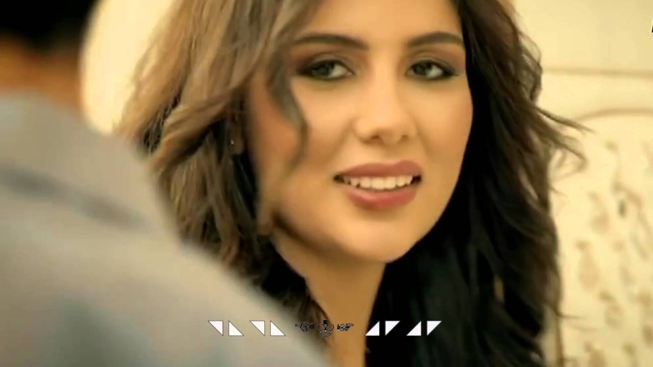 Free download mp3 arabic song.