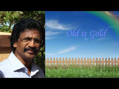 Sruthiyil Ninnuyarum -Thrishna - Prem