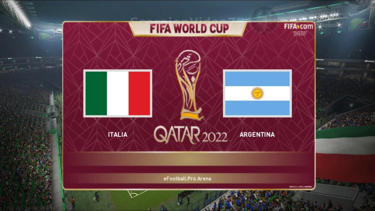 Fifa World Cup 2020 Fantasy.Pes 2019 Scoreboard Fifa World Cup 2022 Download Patch Giu