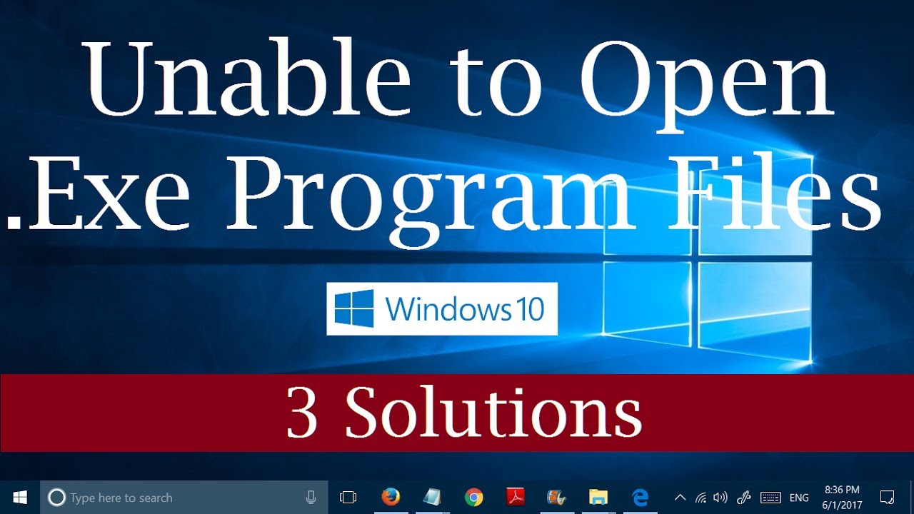 how to remove open with default program windows 10