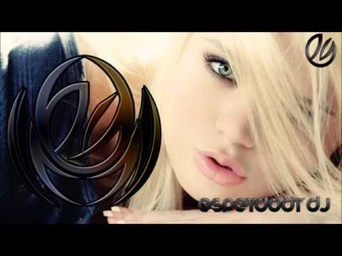 The best Techno! 2017♫ MegaMix 25August 【Hands up ,Nightcore,Trance,Dance 】 (♫espeYdddt DJ♫)