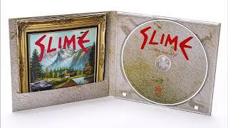 Slime - Hier & Jetzt (Full Album) 2017