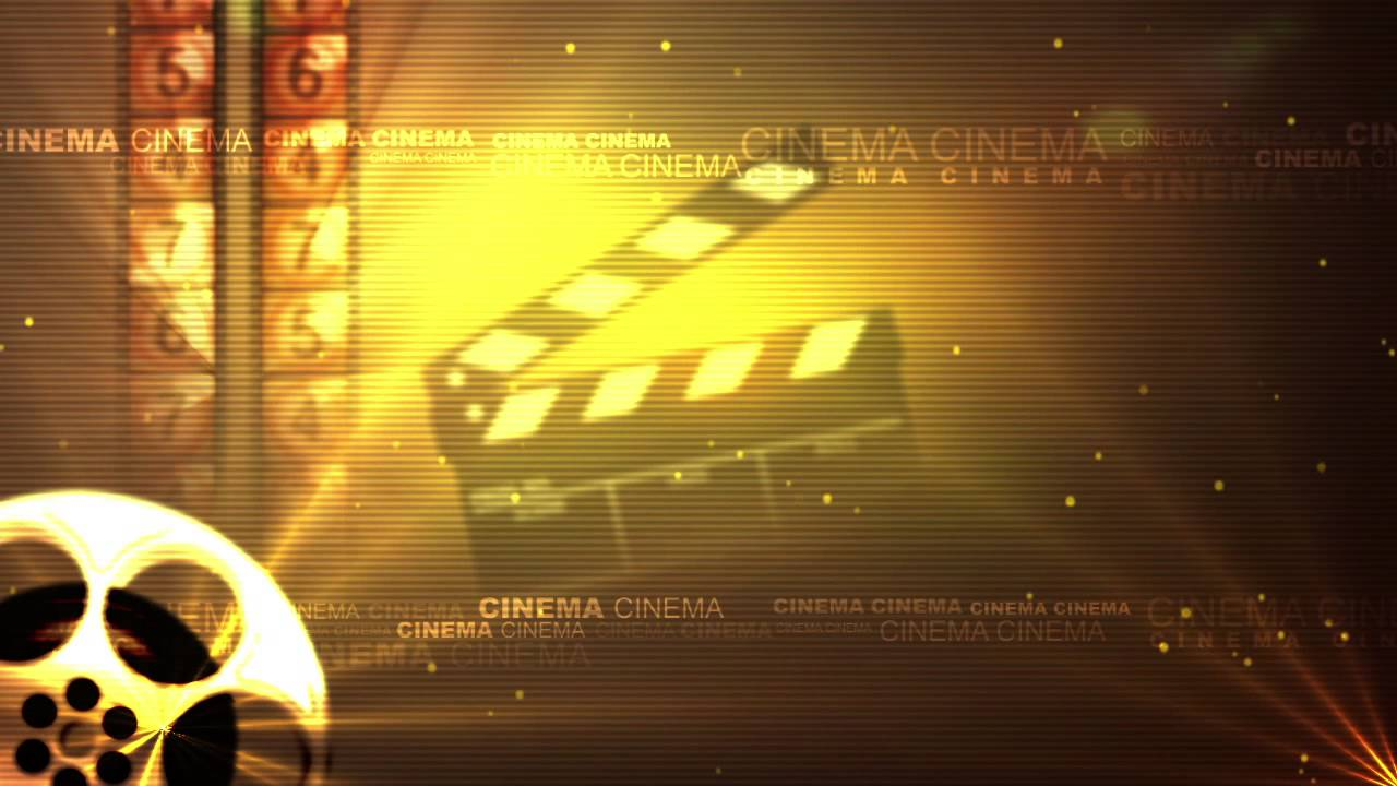 cgi animated film theme motion background loop hd free download