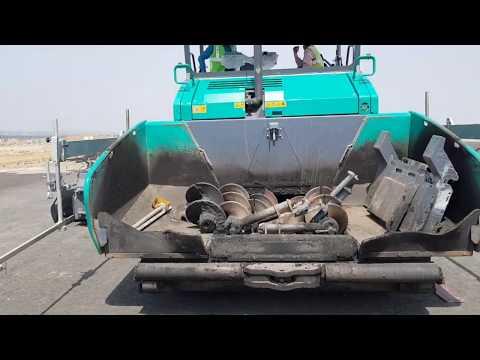Construction Equipments Part 3