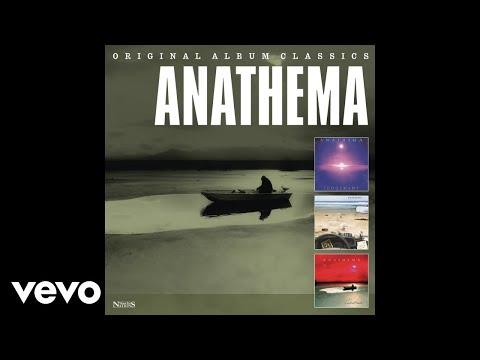 Anathema - One Last Goodbye (Audio)