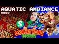 Aquatic Ambiance - Big Band Jazz Piano ft. Smart Game Piano (The 8-Bit Big Band)