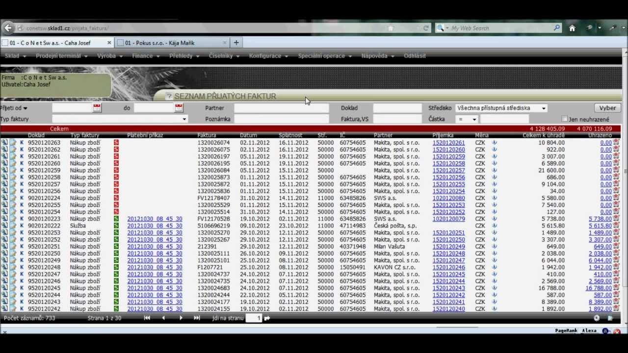 software pro seznamování webových stránek vysokoškoláci datování online