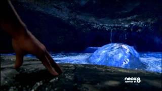"""H2O Sirenas Del Mar (3ª Temporada) - cap 1 """"El Despertar"""" (parte 2) en español"""