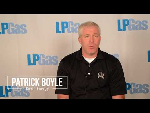Retailers share potential growth opportunities for their propane businesses