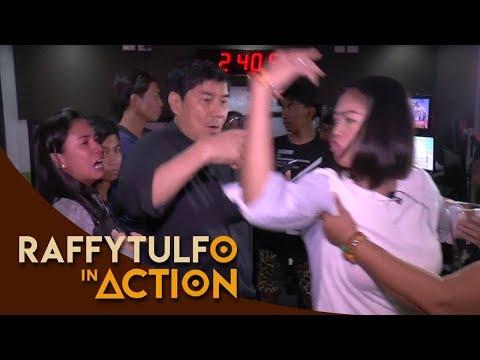 PART 2 | IDOL RAFFY, NAIPIT SA IRINGAN NG DALAWANG COMPLAINANT?!