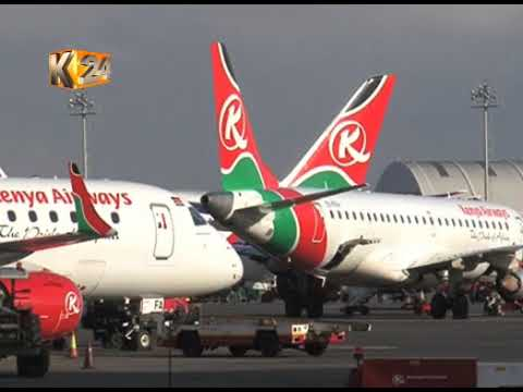 Mikosz: KQ Airline to review downwards ticket fares
