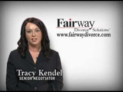 Fairway divorce edmonton