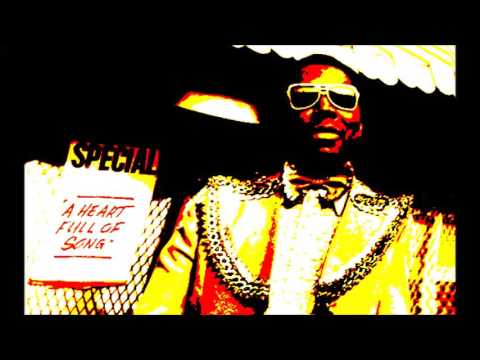 Clarence Carter- Just Searching