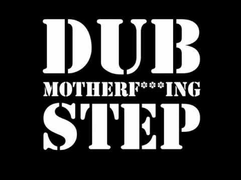 Arctic Monkeys - Crying Lightning (Aems Dubstep Remix)