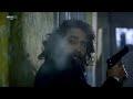 مراد علمدار يقتل المفتش كين و ينقذ كارا مشهد اكشن من وادي الذئاب الجزء 8 الحلقة 58