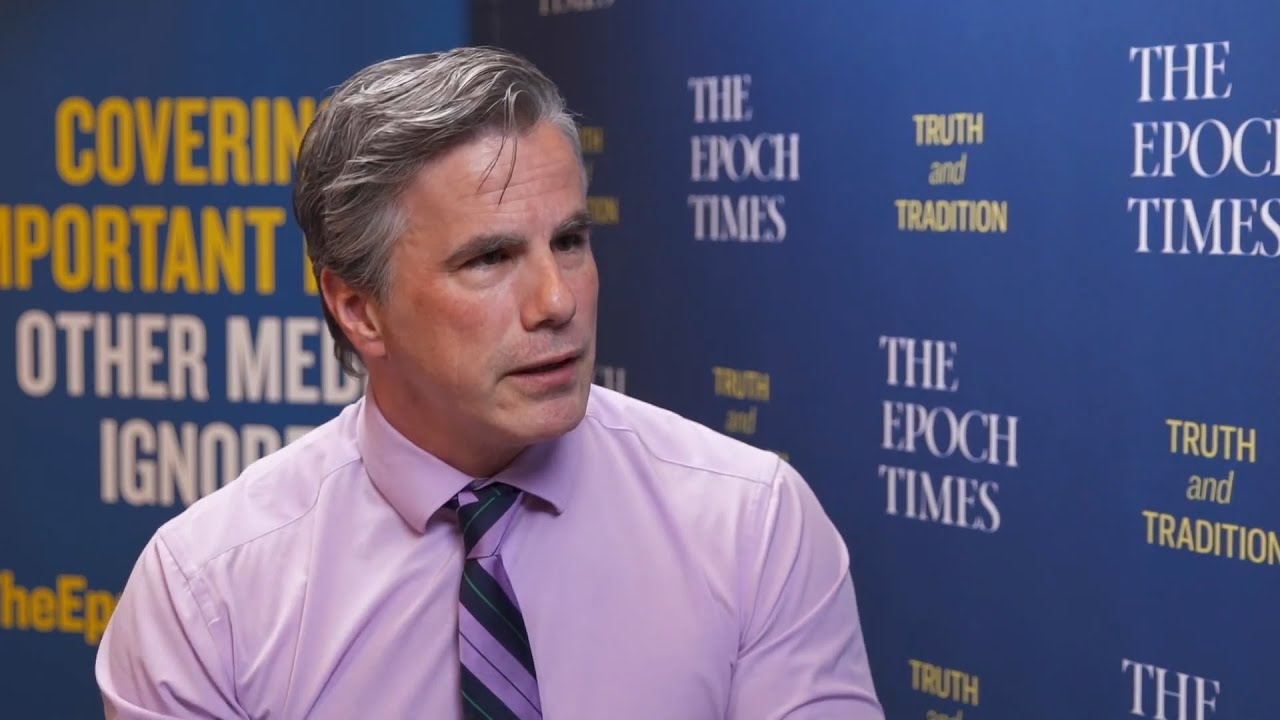 """Obama KNEW of #SpyGate and was """"Running the Show"""" to Target Trump 