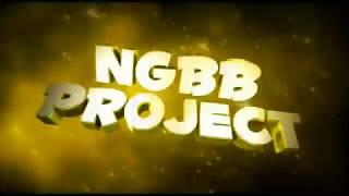 Кораблик для риболовлі NGBBproject 17