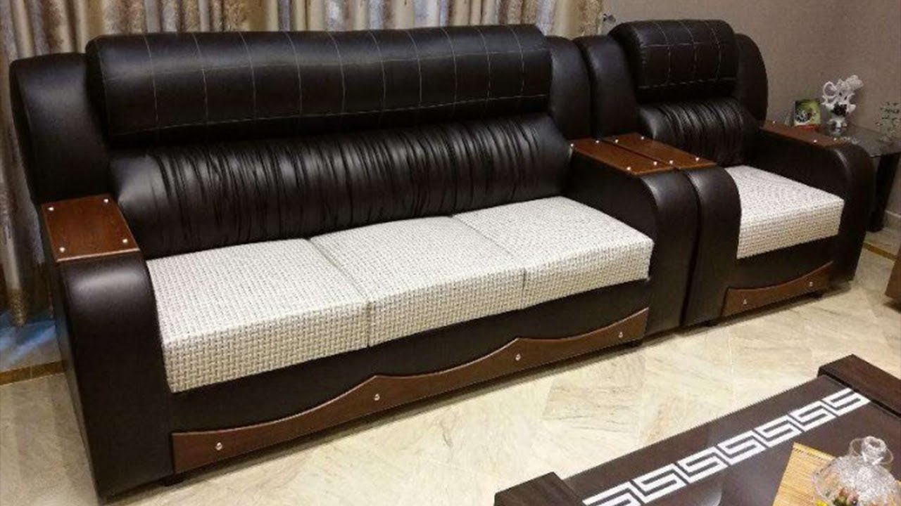 Used Sofa Set Used Dressing Table Used Bedroom Set For Sale Olx Online Shopping Offer Time Youtube