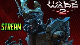 🔴EN VIVO Halo   La Rebelión de los GRUNTS   STREAM