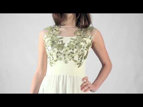 Греческое платье 115 фото