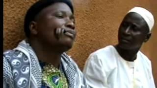 kabakoudou et grand devise valise fee
