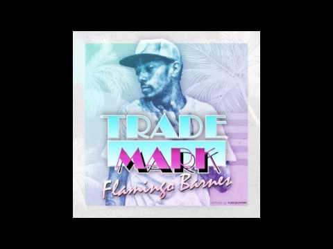 Comin Up Trademark Da Skydiver Flamingo Barnes Mixtape