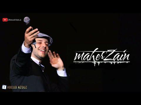 Maher Zain (Huwa Al qur'an)