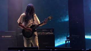 Download TOOL, The Pot, Live Front Row Rockville Mp3 and Videos