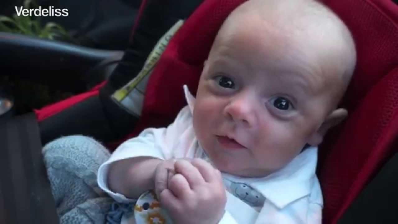 Beb julen balbuceos 2 meses y medio youtube - Tos bebe 2 meses ...