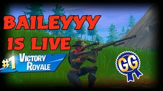 Fortnite Battle Royale// Duo Avec Zac And Squads! Gettin Them Boiiiiizzzzzz de Gettin Them
