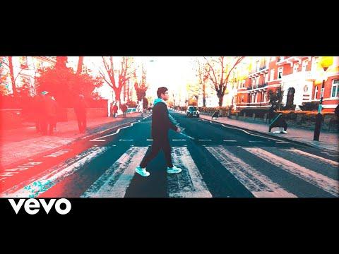 さかいゆう - 21番目のGrace [Music Video]