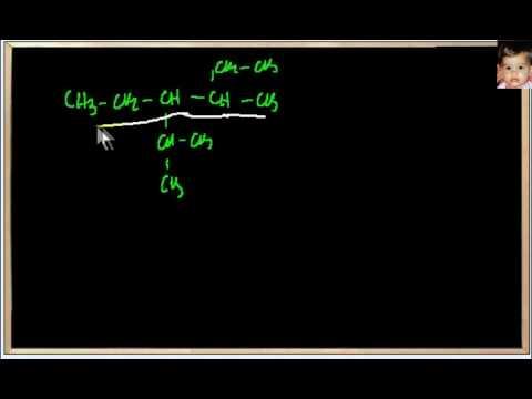 formulacion-quimica-organica-14.1:-alcanos