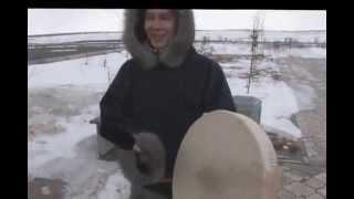 Бованенково Ямал и лучшее 3G видео о Газпроме(это ролик о Ямале автор https://www.youtube.com/user/eugenepotapov а лучший ролик http://vimeo.com/17674812 про Газпром в Германии туточки....., 2013-06-14T05:53:48.000Z)
