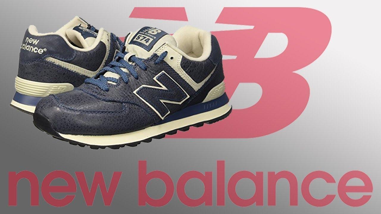 Купить мужские кроссовки и сникерсы new balance в официальном интернет -магазине megasport. В наличии 98 моделей. Доставка по всей украине. Самовывоз из более 50 магазинов ☎ 0-800-505-124.