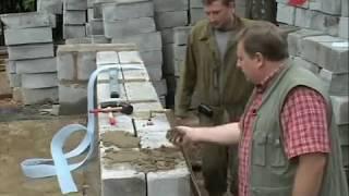 Добавки к цементно-песчаному раствору