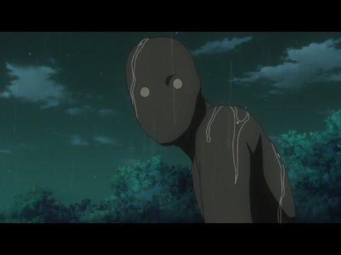 Черный Зецу рассказывает свой план Наруто/Саске|Хогоромо говорит о Мадаре