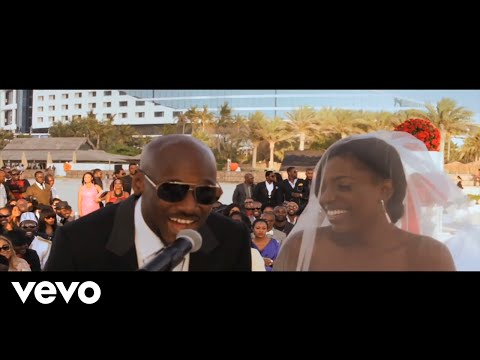 2Baba - African Queen Remix [Official Video]