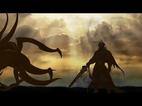 Fate/Grand Order - Babylonia Chapter 21-4 23AP LV80 Mesopotamia (II)